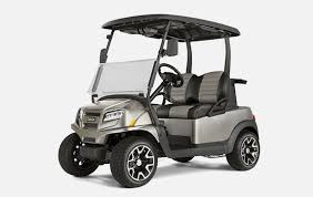 DOUBLE D SHOP - Sales & Services on rhino electric golf trolley, rhino quad, rhino utv, rhino rifle golf, rhino parts,
